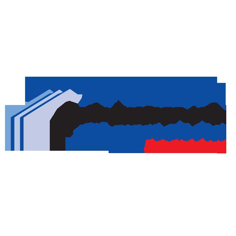 Ahmemdia